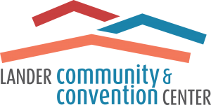 Lander Community and Convention Center
